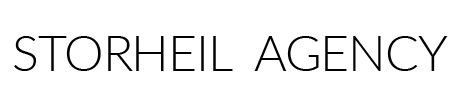 Storheil Agency